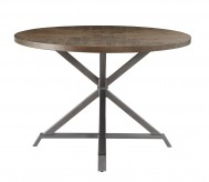 Homelegance Fideo Dining Table Available Online in Dallas Fort Worth Texas