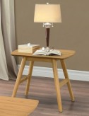 Homelegance Anika End Table Available Online in Dallas Fort Worth Texas