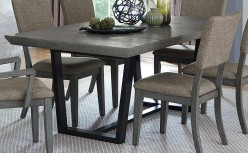 Homelegance Avenhorn Grey Dinin... Available Online in Dallas Fort Worth Texas