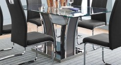 Homelegance Betmar Grey Dining ... Available Online in Dallas Fort Worth Texas