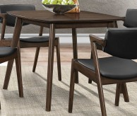 Homelegance Coel Dining Table Available Online in Dallas Fort Worth Texas