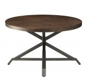 Homelegance Fideo Coffee Table ... Available Online in Dallas Fort Worth Texas