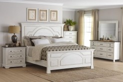 Coaster Wintho 5pc Cal King Bed... Available Online in Dallas Fort Worth Texas