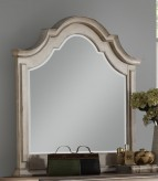New Classic Anastasia Mirror Available Online in Dallas Fort Worth Texas
