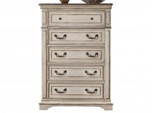 New Classic Anastasia Chest Available Online in Dallas Fort Worth Texas