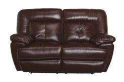 New Classic Stampede Dual Recli... Available Online in Dallas Fort Worth Texas