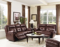 New Classic Stampede 2pc Sofa &... Available Online in Dallas Fort Worth Texas