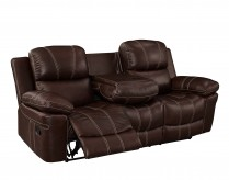 New Classic Legato Dual Recline... Available Online in Dallas Fort Worth Texas