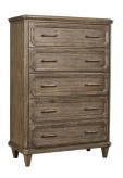 New Classic Avondale Brown Chest Available Online in Dallas Fort Worth Texas