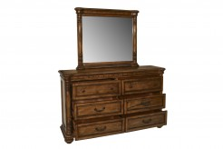 New Classic Bastion Dresser Available Online in Dallas Fort Worth Texas
