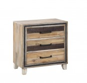 New Classic Boone Night Stand Available Online in Dallas Fort Worth Texas