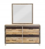 New Classic Boone Dresser Available Online in Dallas Fort Worth Texas