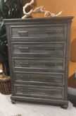 New Classic Cadiz Drawer Chest Available Online in Dallas Fort Worth Texas