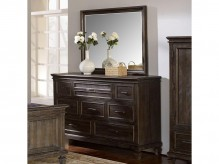 New Classic Cadiz Dresser Available Online in Dallas Fort Worth Texas