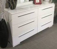 New Classic City Lights Dresser Available Online in Dallas Fort Worth Texas