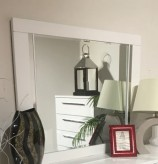 New Classic City Lights Mirror Available Online in Dallas Fort Worth Texas