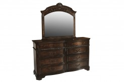 New Classic Larissa Mirror Available Online in Dallas Fort Worth Texas