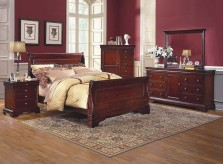 New Classic Versaille 5pc Queen... Available Online in Dallas Fort Worth Texas