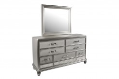 New Classic Venetia Mirror Available Online in Dallas Fort Worth Texas