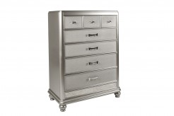 New Classic Venetia Chest Available Online in Dallas Fort Worth Texas