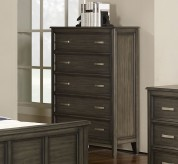New Classic Richfield Chest Available Online in Dallas Fort Worth Texas