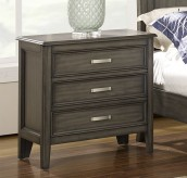 New Classic Richfield Night Stand Available Online in Dallas Fort Worth Texas
