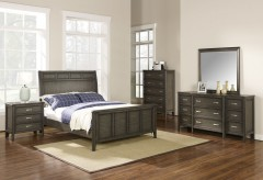 New Classic Richfield 5pc King ... Available Online in Dallas Fort Worth Texas