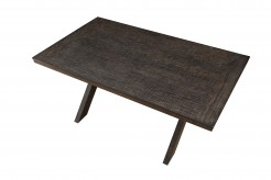 New Classic Aubree Dining Table Available Online in Dallas Fort Worth Texas
