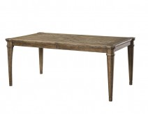 New Classic Avondale Dining Table Available Online in Dallas Fort Worth Texas