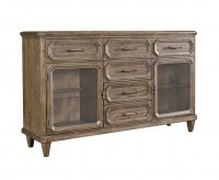 New Classic Avondale Server Available Online in Dallas Fort Worth Texas