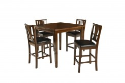 New Classic Dixon 6pc Dining Ro... Available Online in Dallas Fort Worth Texas