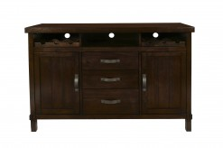 New Classic Frisco Server Available Online in Dallas Fort Worth Texas