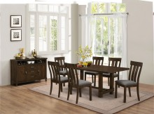 New Classic Frisco 7pc Dining R... Available Online in Dallas Fort Worth Texas