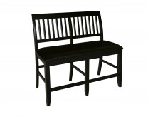 New Classic Kaylee Bench Available Online in Dallas Fort Worth Texas
