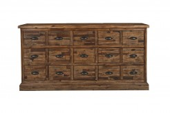 New Classic Normandy Sideboard Available Online in Dallas Fort Worth Texas