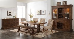 New Classic Normandy 6pc Dining... Available Online in Dallas Fort Worth Texas