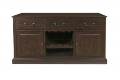 New Classic San Juan Server Available Online in Dallas Fort Worth Texas