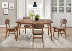 Homelegance Paran 5pc Dining Ro... Available Online in Dallas Fort Worth Texas