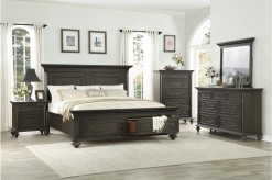 Homelegance Hillridge 5pc King ... Available Online in Dallas Fort Worth Texas