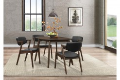 Homelegance Coel 5pc Dining Roo... Available Online in Dallas Fort Worth Texas