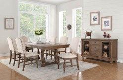Homelegance Avignon 7pc Dining ... Available Online in Dallas Fort Worth Texas