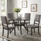 Homelegance Nisky 5pc Dining Ro... Available Online in Dallas Fort Worth Texas