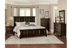 Homelegance Birman 5pc Espresso... Available Online in Dallas Fort Worth Texas