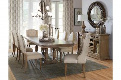Homelegance Avignon 9pc Dining ... Available Online in Dallas Fort Worth Texas