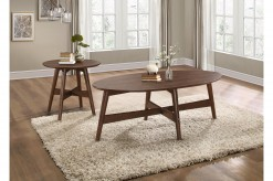 Homelegance Lhasa 3pc Dining Ro... Available Online in Dallas Fort Worth Texas