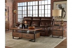 Homelegance Sedley 3pc Walnut C... Available Online in Dallas Fort Worth Texas