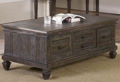 New Classic Cadiz Coffee Table Available Online in Dallas Fort Worth Texas