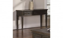 New Classic Cadiz Sofa Table Available Online in Dallas Fort Worth Texas