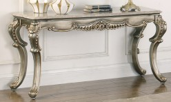 New Classic Ophelia Sofa Table Available Online in Dallas Fort Worth Texas