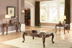 Homelegance Logan 3pc Dark Cher... Available Online in Dallas Fort Worth Texas